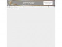 Centroirpiniapsyche.it - Psicologia Centro Irpinia Psyche Avellino