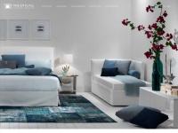 Mise En Place - forniture alberghiere terni perugia umbria