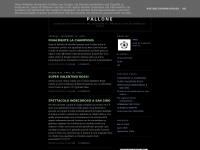 discu.blogspot.com