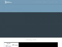 Net Service Digital Hub   Step into the future