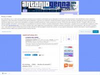 antoniogenna.wordpress.com