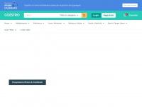goestro.com