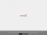 Fistq.it - Fistq – Federazione Italiana Scuole Tuina e Qigong
