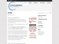 CP Facility Services SA – Impresa di pulizie generali e manutenzione in Ticino Svizzera