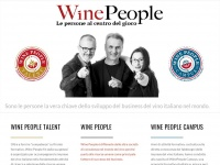 winepeople-network.com