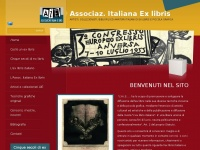 Associaz. Italiana Ex libris