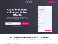 memoye.com