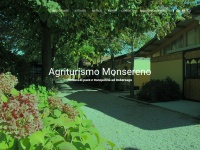 Home - Agriturismo Monsereno