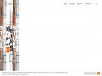 biancocorredi.com