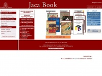 jacabook.it