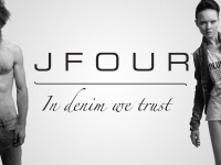 Jfour - Coming soon