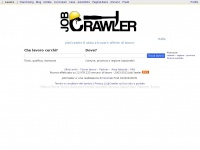 jobcrawler.it
