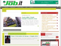 jobnotizie.it
