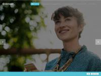 Home - Donapp