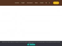 malaika-childrenfriends.org
