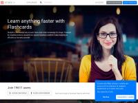studylibit.com