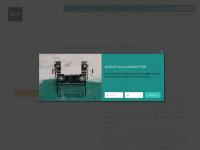 Alessandraminervini.info - scrittura