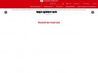Colgatepalmolive.com.pe - Un mundo para el cuidado de la gente | Colgate-Palmolive