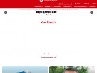 Colgatepalmolive.com.sg - Global Household & Consumer Products | Colgate-Palmolive