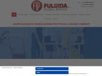 fulgida.net