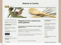 Natura in Cucina