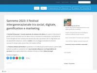 giodit.com