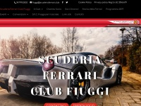 scuderiaferrariclubfiuggi.it