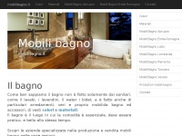 mobilibagno.it