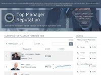 topmanagers.it