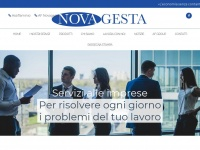 novagesta.it