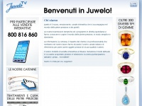 Juwelo.it - Juwelo TV