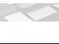 coresoftinformatica.com