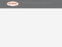Home - La San Mauro
