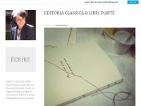 librididalezaccaria.wordpress.com