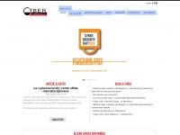 CyberSecurity Osservatorio