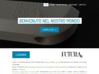 futura2013.it