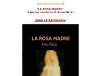 www.larosamadre.it