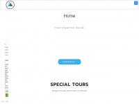 Tour Operator - Milano - Italia - Sportful Travel