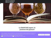 Enciclopediadellabirra.it