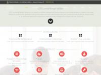G55.it - G55 Coworking, Fablab, Coderdojo | Partanna (TP)