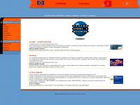 C.S.R. - Centro Studi e Ricerche - Martano (LE)