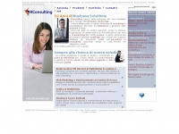 kconsulting.it