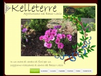 kelleterre.it