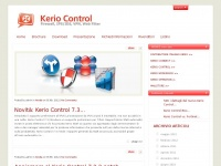 keriocontrol.it