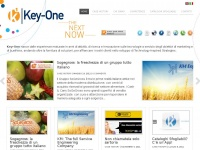 key-one.it