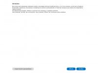 keynet.it