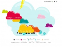 kidcloud.it mypage bambini disegni colorare