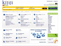 kijiji.it auto seat accessori