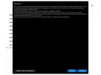 kilowattfestival.it