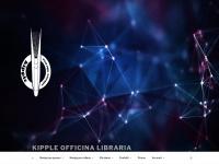 kipple.it